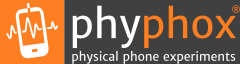 phyphox Forums