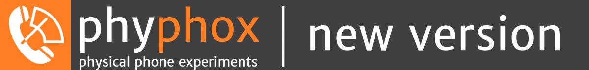 Version 1.0.1 für iOS mit mehreren Bugfixes