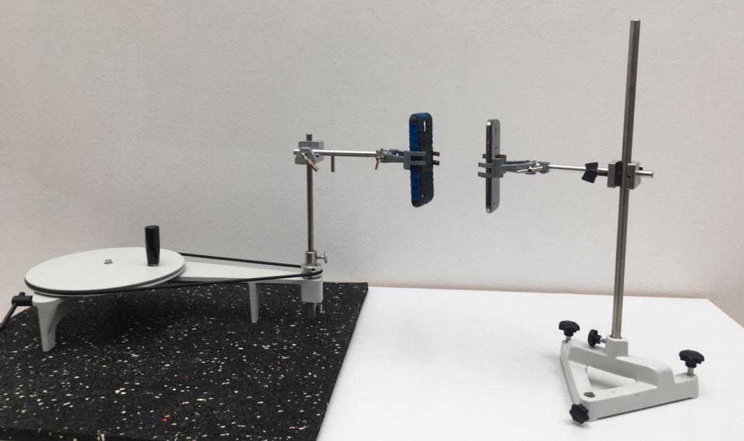 Experimente zum Doppler-Effekt
