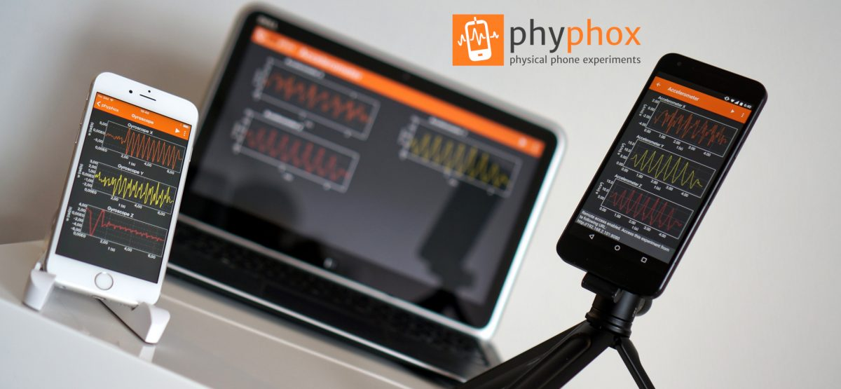 Download – phyphox
