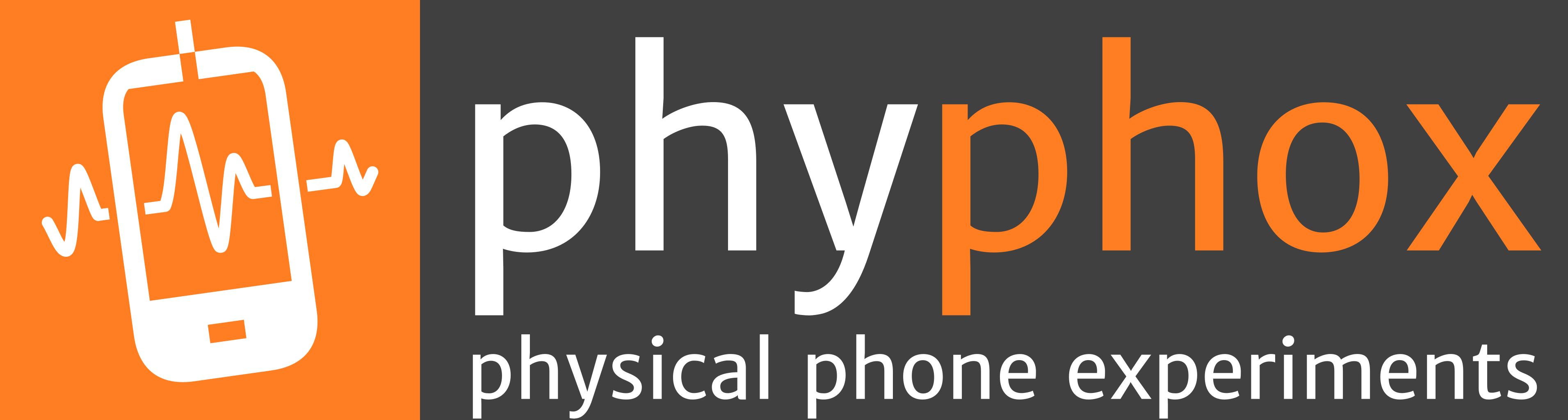 phyphox