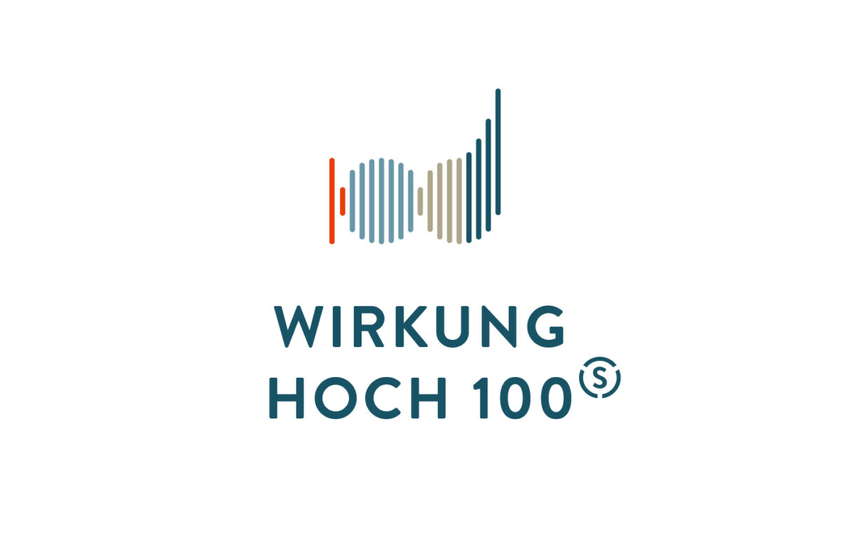 """Phyphox selected for final funding phase of """"Wirkung hoch 100"""